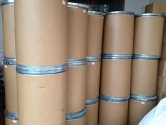 Ultraviolet Absorbent UV- 2020 pictures & photos