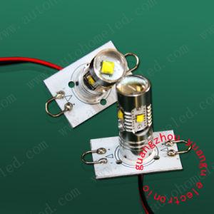Visor LED Hook Festoon 39mm 25W CREE Car Reading Light Super Bright