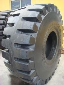 Radial OTR Tire for 2700r49 for Sale Hors Pneu Route pictures & photos