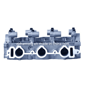 Cylinder Head for Mitsubishi 6G72 MD364215 pictures & photos