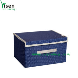 Baby Householding Storage Box (YSOB00-007) pictures & photos