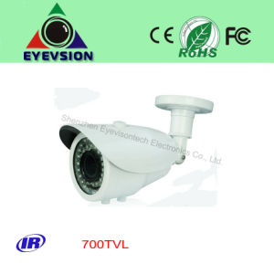 "1/3"" CCD Camera for 700tvl CCTV IR Security Camera (EV-673cn28IR) pictures & photos"