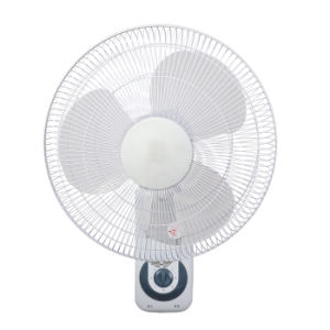 CB Approved 16 Inch Wall Fan (FB40-82-2)
