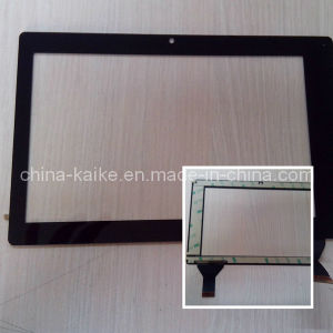 7 Multi Capacitive Touch Screen pictures & photos