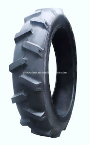 Armour Brand (13.6-24, 14.9-24 QWR1) Irrigation tire pictures & photos