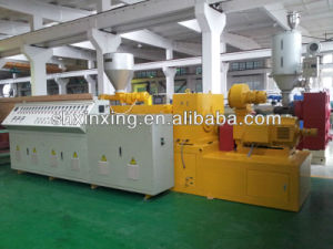 2014 CE Certificate Twin Screw Extruder pictures & photos