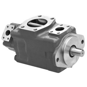 Vq Series Vane Pump pictures & photos