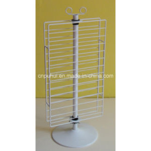 Wire Spinning Counter Display (PHY192) pictures & photos