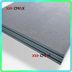 Cement Fiberglass Mesh Tile Backer Board pictures & photos