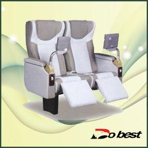 VIP Luxury City Bus Seat pictures & photos