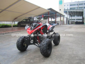 Automatic 125cc ATV for Kids with CE/EPA pictures & photos
