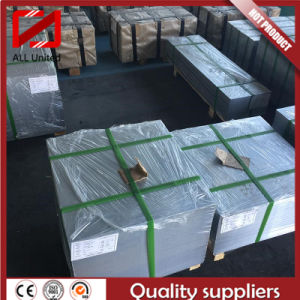 Yieh Phui Galvalume Steel Sheet