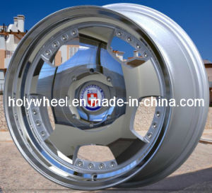 Hre Car Alloy Wheel/Rim (HL3067) pictures & photos