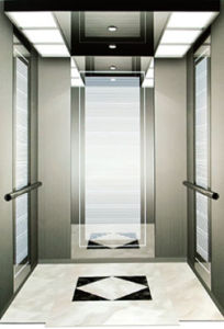 Cheap Elevators pictures & photos