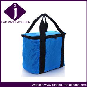 Cooler Bag- Cl004