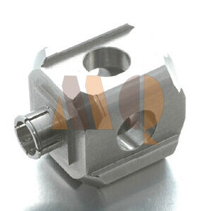 Quick Sheet Metal Production Parts (MQ2059) pictures & photos