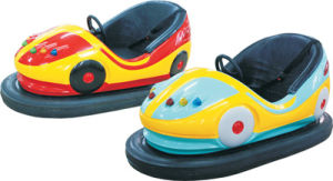 New Design Bumper Cars of Electric Toys (TY-11905) pictures & photos