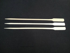 The Best Design of Bamboo Sticks with The Best Quality pictures & photos