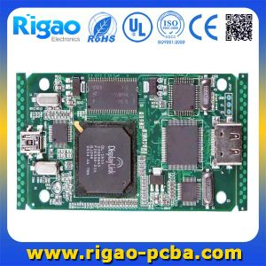 China OEM Circuit Assembly with Cheap Price pictures & photos