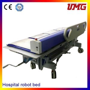 Wholesale Surgical Supplies Home Care Bed pictures & photos
