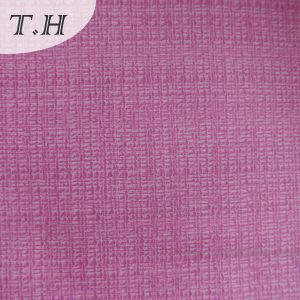100 Silk Knit Fabric Printed pictures & photos