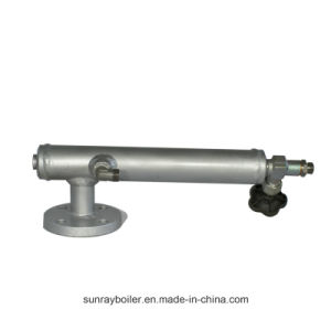 Different Pressure Transmitter Unit