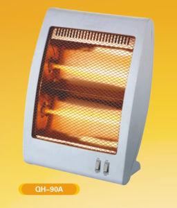Quartz Heater (QH-90A)