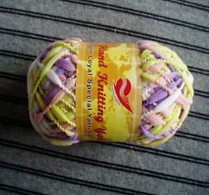Lantern Yarn pictures & photos