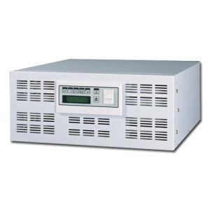 OEM/ODM Online Industrial UPS 3kVA, DC220/110