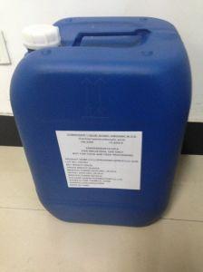 Tetrabutylammonium Fluoride CAS: 87749-50-6 pictures & photos
