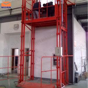 Custom Made Cargo Lifting Equipment pictures & photos