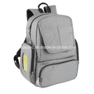 Diaper Bag Backpack Diaper Bag Baby Diaper Bag
