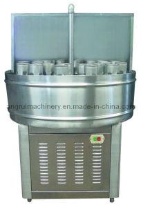 Ah-Cxj24 Bottle Washing Machine (AH-CXJ24) pictures & photos