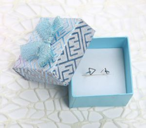 Promotional Jewelrry Accessories Gift Box pictures & photos