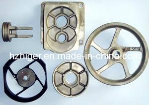 Auto Spare Part/ Car Part/ Auto Wheel (HG-582) pictures & photos