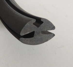 High Quantity Rubber Seal Strip pictures & photos