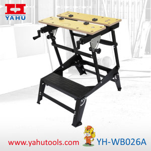 Height Adjustment Workbench pictures & photos