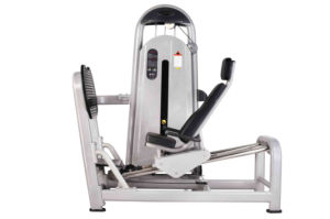 Bk-015 Leg Press/ Fitness Equipment Are on Sale! pictures & photos