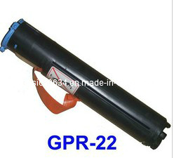 Toner Cartridge NPG-32 GPR-22 CVX18 for Use in Canon IR-1018/1019/1020/1022/1023/1024/1025 pictures & photos
