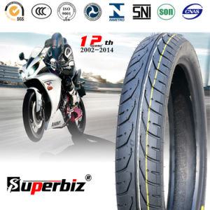 Motorcycle Tires (100/90-17) ( 90/90-17) (120/80-17) (110/90-17) . pictures & photos