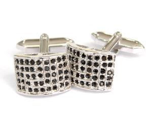 Cheaper Fashion Brass Cufflinks Cjh018s