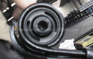 Polyurethane Bushings for Japanese Cars pictures & photos