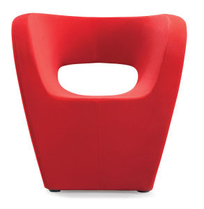Low Back Leisure Chair for Hotel Furniture pictures & photos