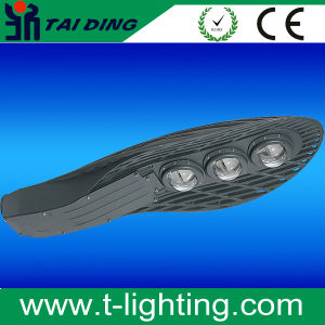 IP65 Die-Casting Aluminum Racquet LED Street Light for Highway ML-WP-150W for Vietnam pictures & photos