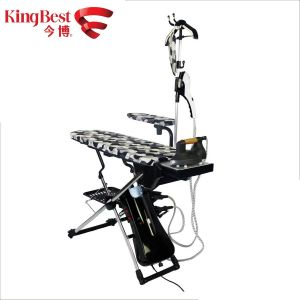 Good Quality Ironing/Iron Board (KB-1980C) pictures & photos