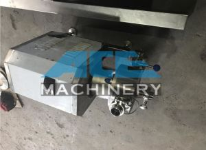Medicine Syrup Homogenizer Mixer Pump (ACE-RHB-B5) pictures & photos