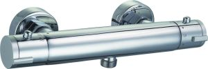 Thermostatic Faucet Ab-1026 pictures & photos