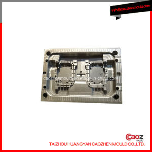 Hot Selling Autoparts Injection Mold in Huangyan pictures & photos