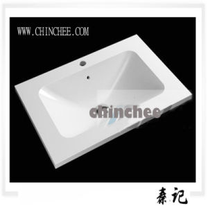 Artificial Stone Acryl The Tub===Ccoa004