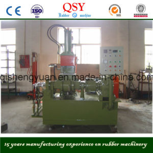 10L Rubber Kneader for Laboratory pictures & photos